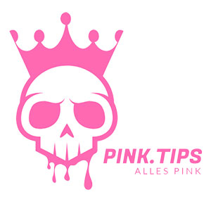 Pink.tips Alles in Pink